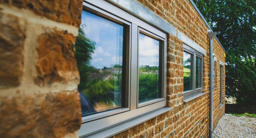 Jak zabezpečit okna před vloupáním?  slide 6