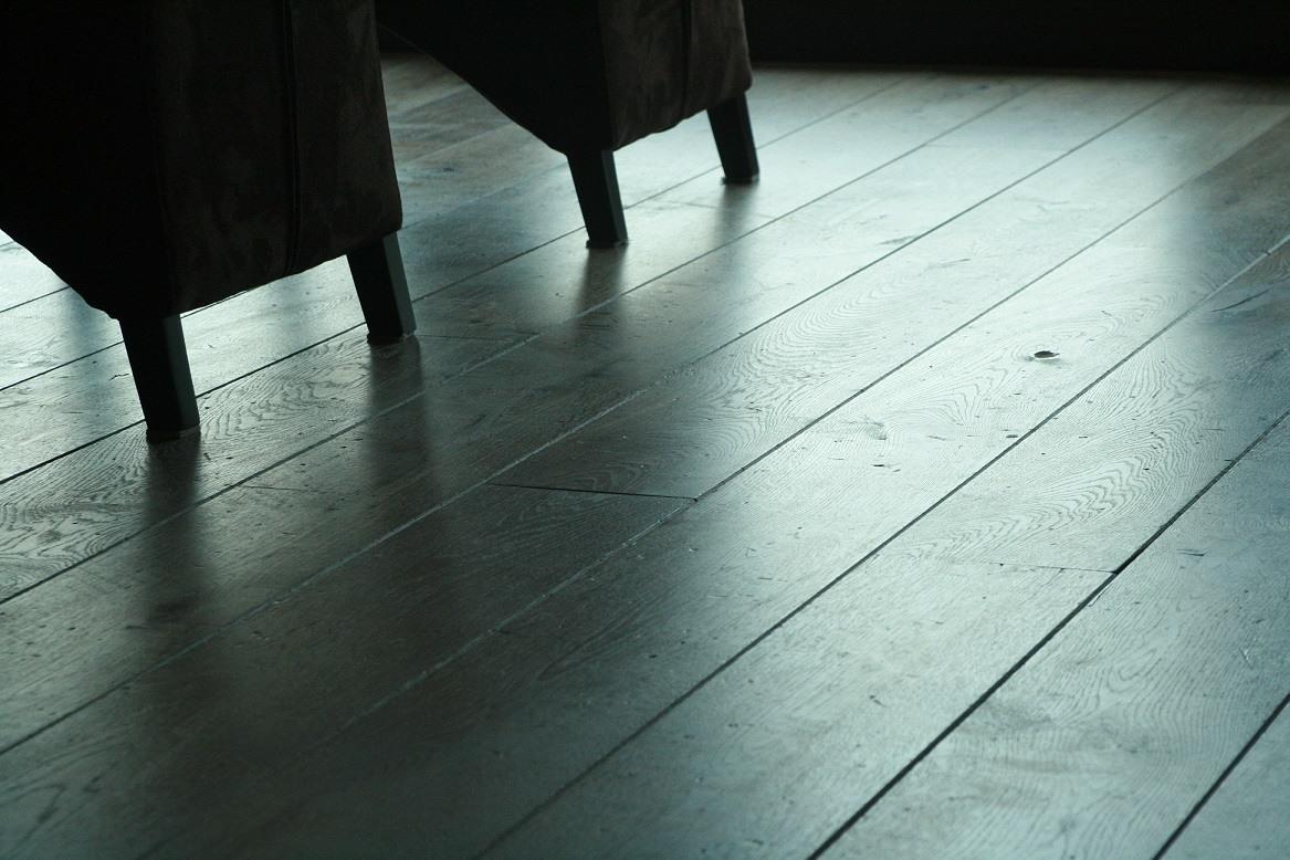 Dřevěné podlahy ESCO slide 3