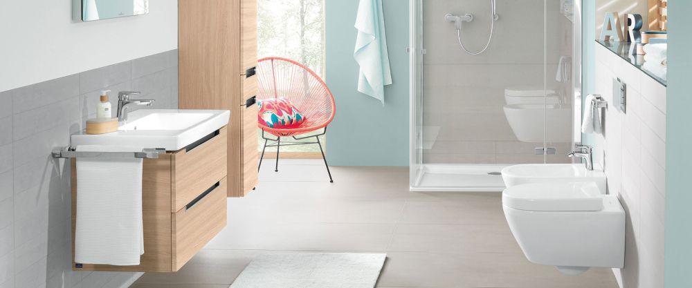 Bezpečno v koupelně i před viry a bakteriemi slide 6