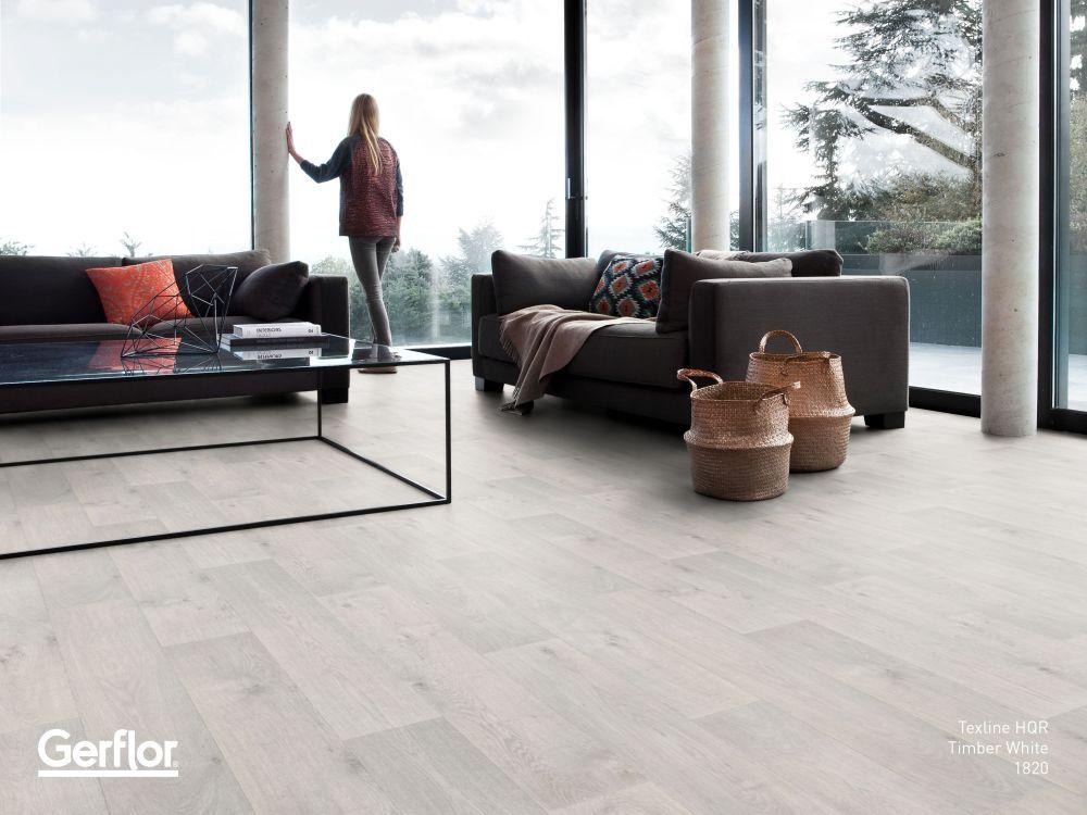 Hledáte podlahu vhodnou pro váš EKO domov? slide 1