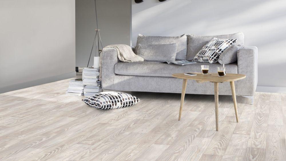 Hledáte podlahu vhodnou pro váš EKO domov? slide 3
