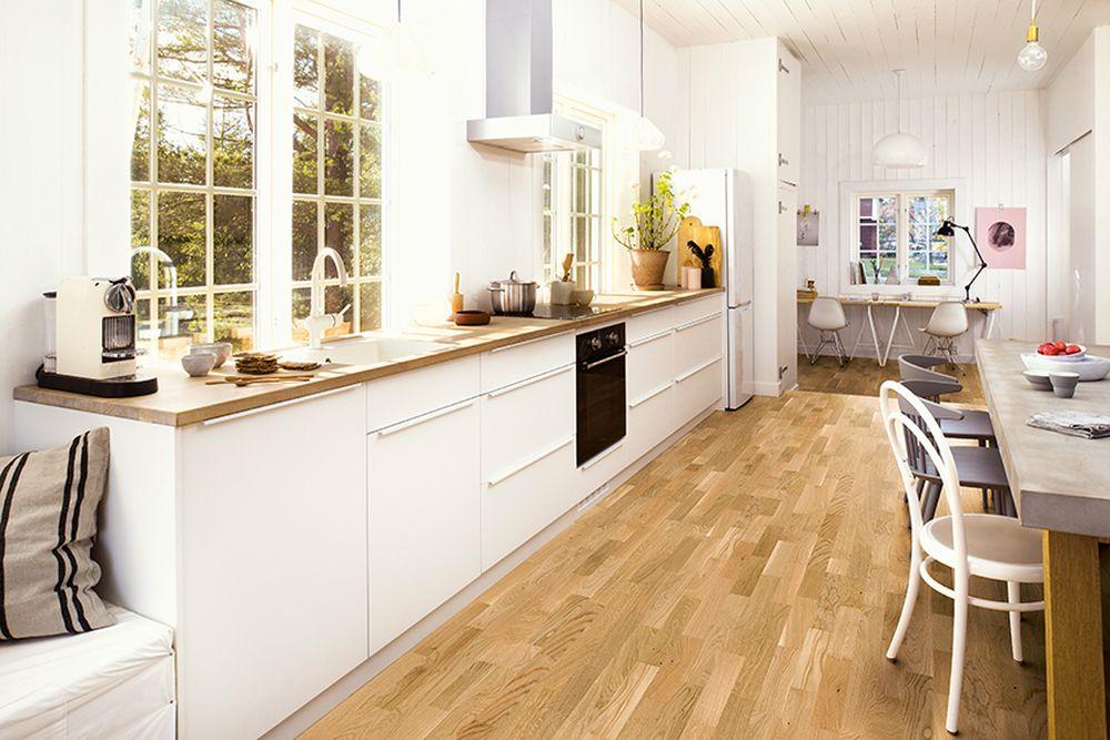 Hledáte podlahu vhodnou pro váš EKO domov? slide 4