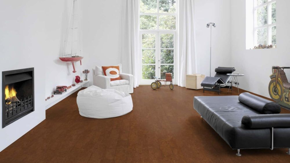 Hledáte podlahu vhodnou pro váš EKO domov? slide 5