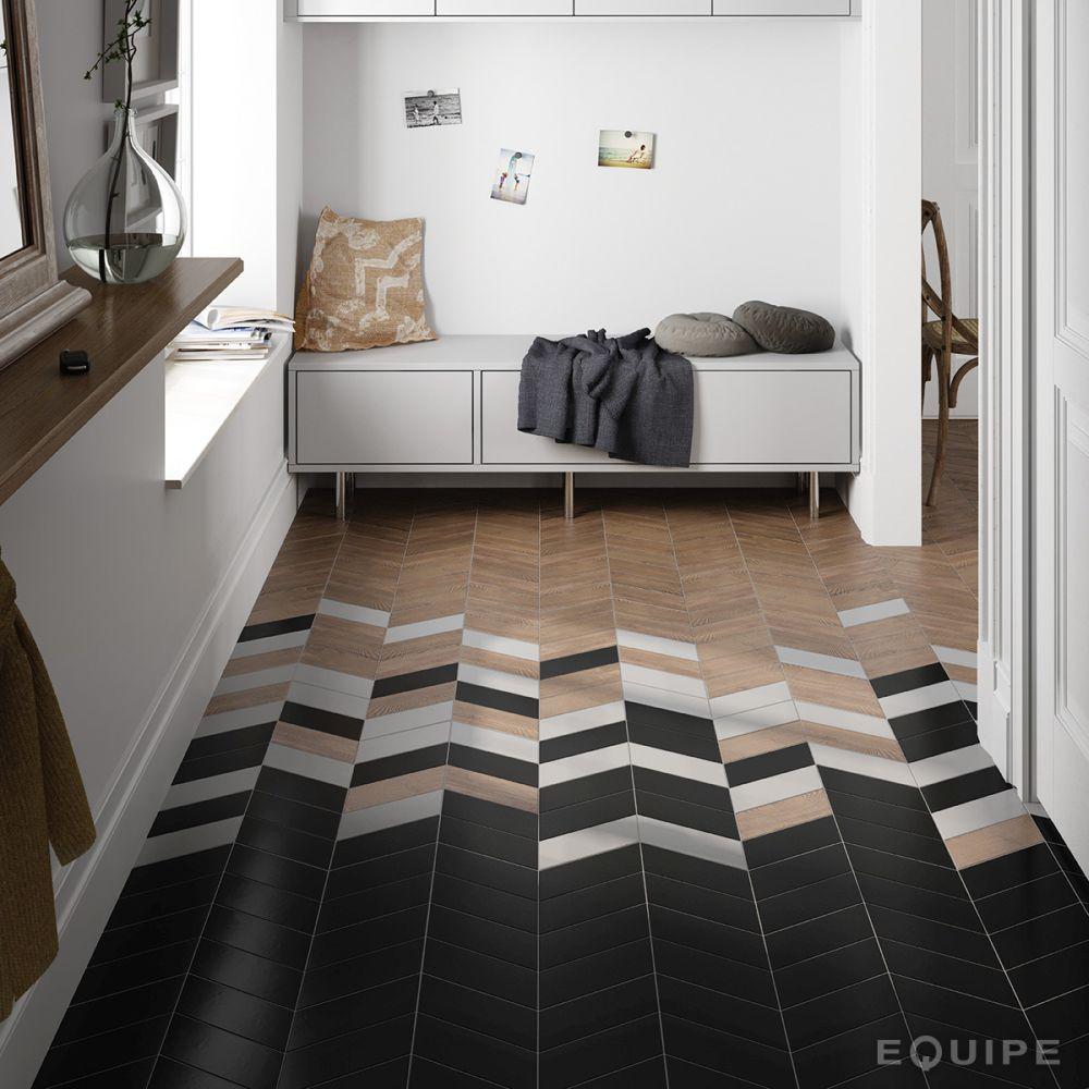 Hledáte podlahu vhodnou pro váš EKO domov? slide 0