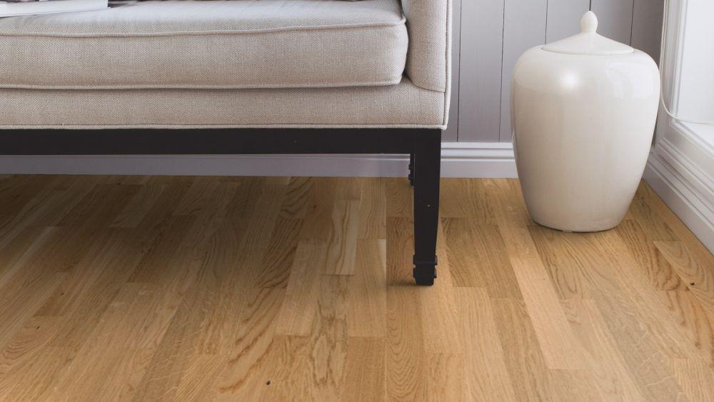 Hledáte podlahu vhodnou pro váš EKO domov? slide 6