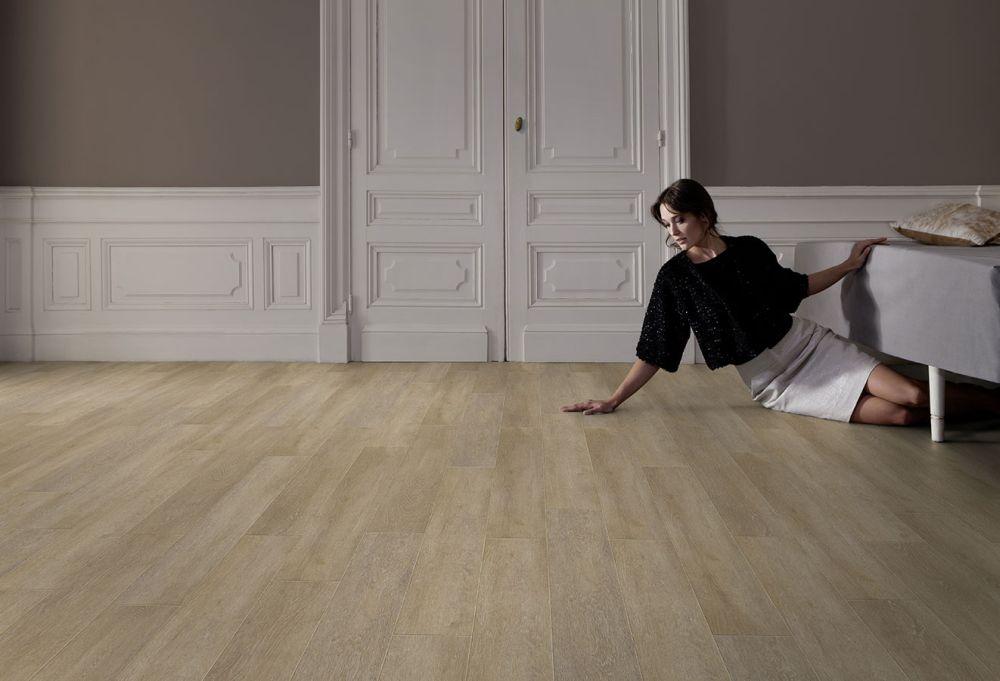 Hledáte podlahu vhodnou pro váš EKO domov? slide 7