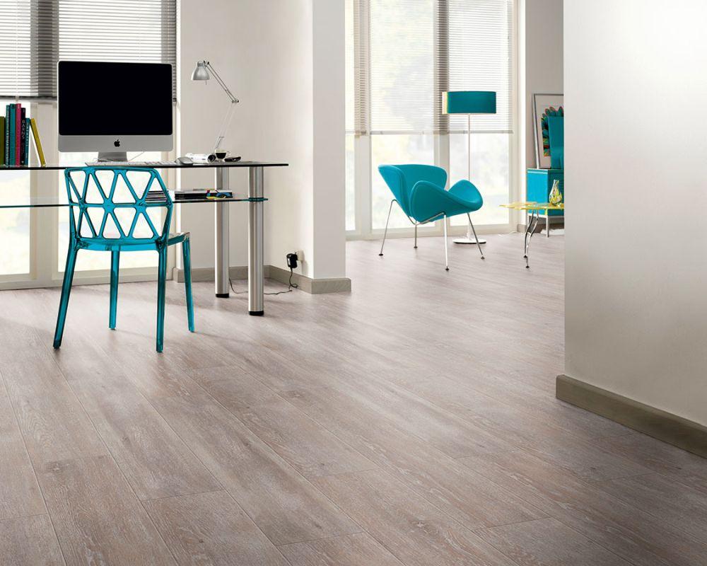 Hledáte podlahu vhodnou pro váš EKO domov? slide 8
