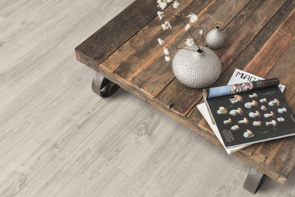 Hledáte podlahu vhodnou pro váš EKO domov? slide 9