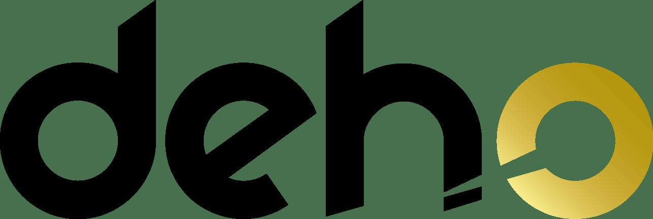Logo DEHO