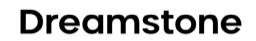 Logo Dreamstone