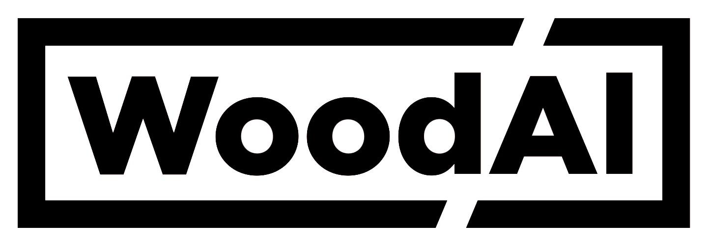 Logo WoodAl